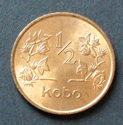 Do You Remember These Naira Notes And Coins? - Business