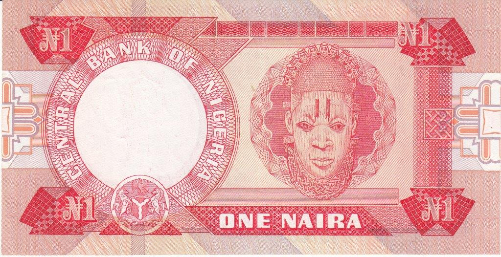 how to change naira to kobo in mathematics