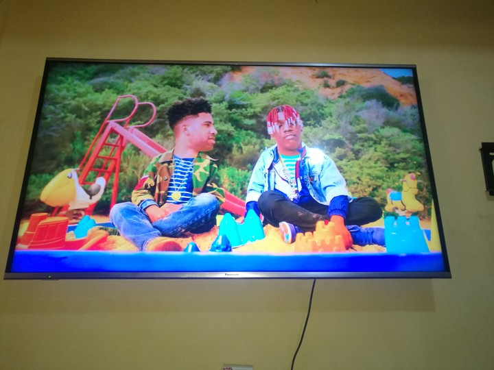 Buy Plasma, Lcd And Led Televisions For Affordable Pricein