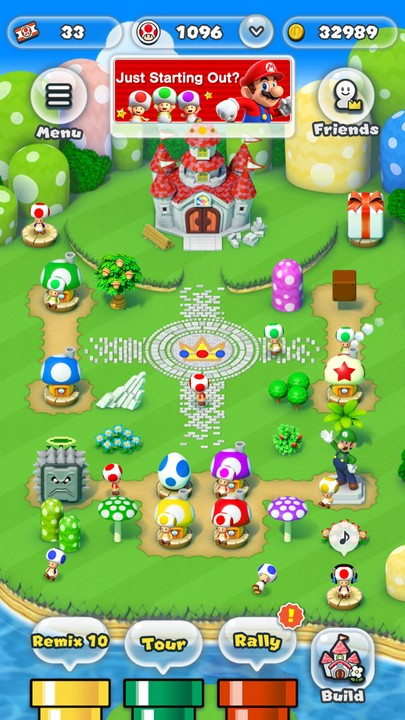 Best Games To Download For Your Android Device - Phones (856