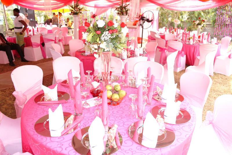 Nigerian wedding decorations image collections wedding decoration nigerian wedding decoration pictures gallery wedding decoration ideas junglespirit Images