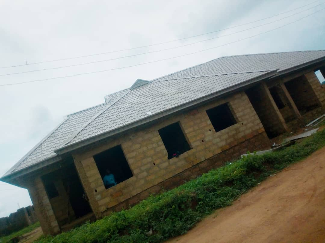 080 66 19 17 41 for our current price list of roofing sheets