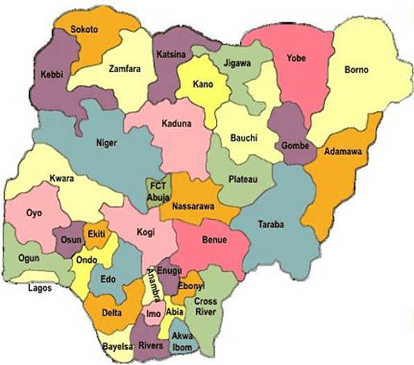 Picture of new biafra map covering phcalaberigalaedo and idoma 1 like ccuart Choice Image