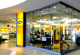 MTN Nigeria Latest Job Recruitment (8 Positions)