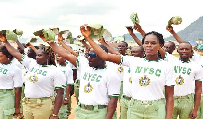 NYSC Bans Unauthorized Journeys By Corps Members