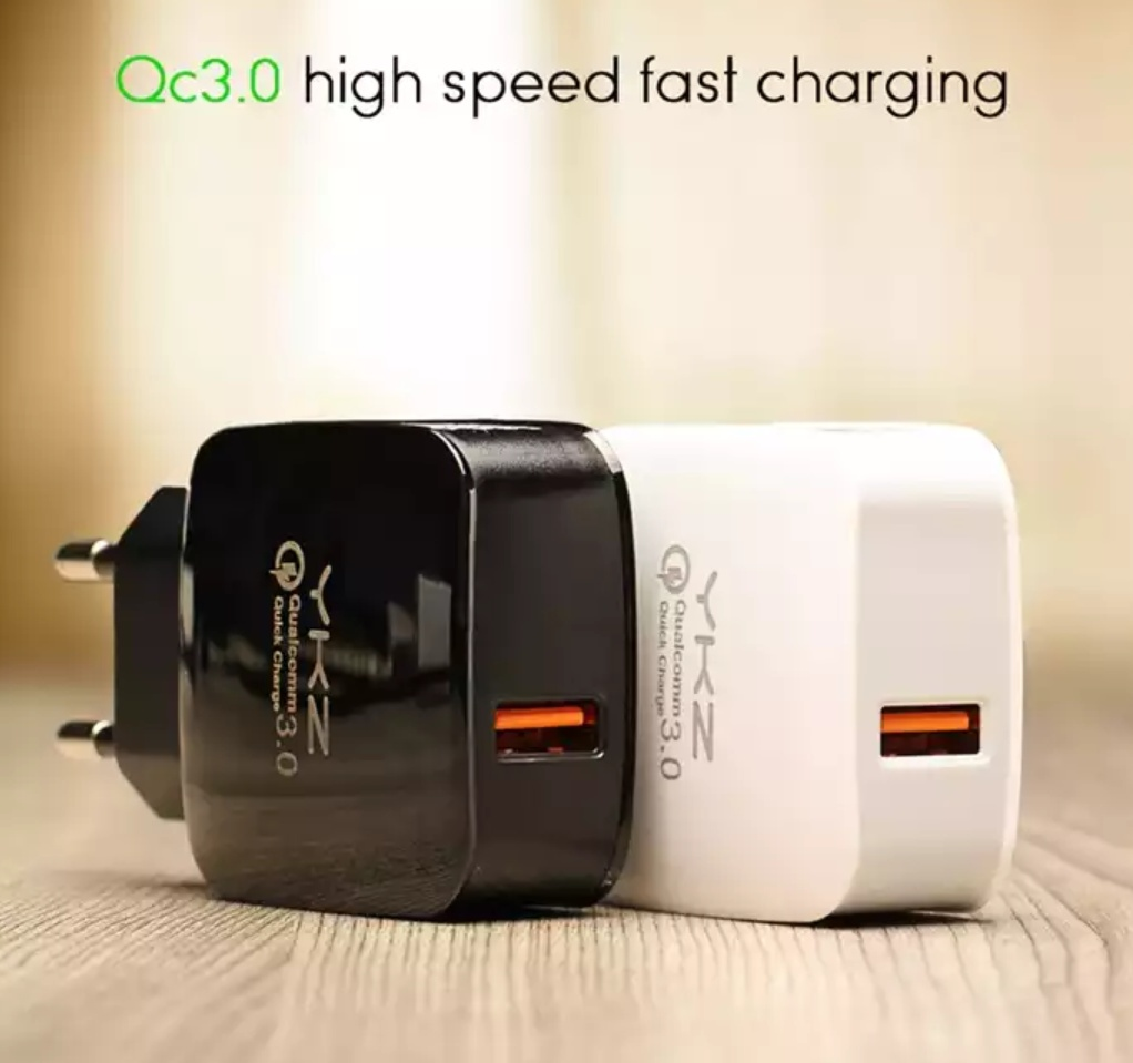 Xiaomi Phone Charger Promo Ykz Usb Free Original Cysk10 Fast Charging 2a The Memory Cards Are On Special Prices No One Else Sells Versions As Low This Offer Is Limited To Present Stock