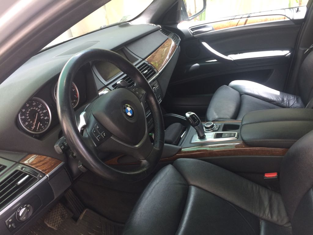 nigerian  bmw    urgent sale atm negotiable autos nigeria
