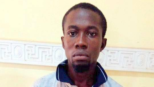 Young Man Arrested As Married Lover Dies After Marathon Sex In Ogun