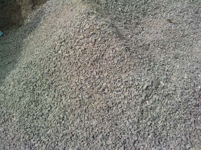 Are You In Need Of Sand Granite Stone Interlocking
