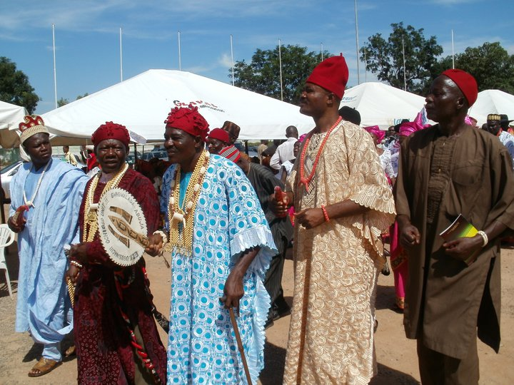 Igbo attire and its meaning culture nigeria the walking stick is offered means the titled person is wished to stay long in this life and be old to the extent that the walking stick will support m4hsunfo