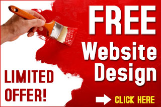 Free Website For Small Business Owners - Webmasters - Nigeria