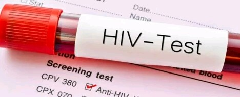 Hiv positive dating sites in nigeria you are either somebody or nobody