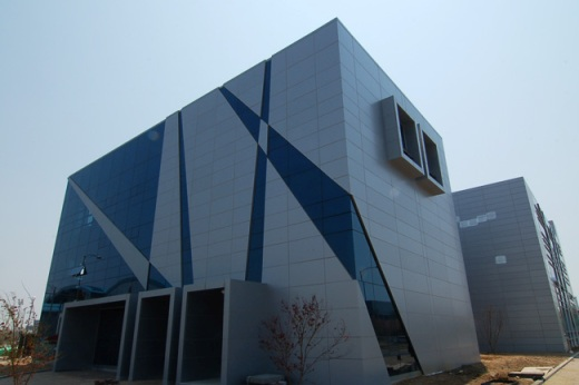 Wall Cladding 39 Alucobond 39 Aluminium Composite Panels Lagos Abuja Nigeria Business To