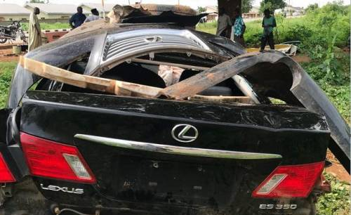 7742006_sultan2final_jpegf5112b46fb96b0bcc04265791d99231c Sultan Of Sokoto's Son In Serious Car Crash After 'Getting High On Code (photos)