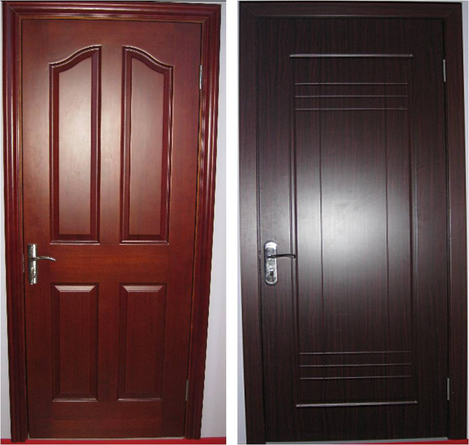 What Is The Best Paint For Composite Doors
