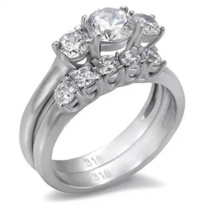 Yes I Will Marry You!! Its Time To Propose, U Need This