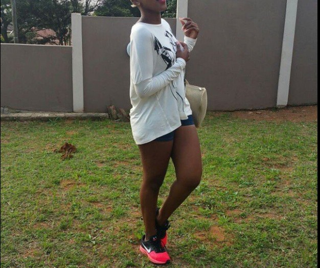 Nigerian Man Lands Lady In Prison After Being Caught With Cocaine In Zambia