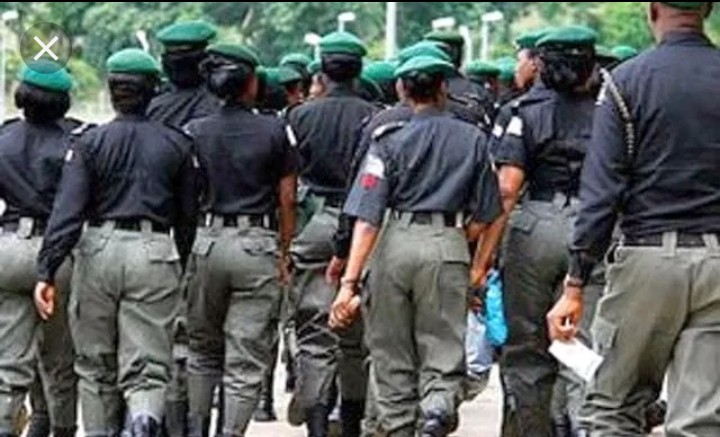 Police Service Commission Bans Promotion Without Examination & Training
