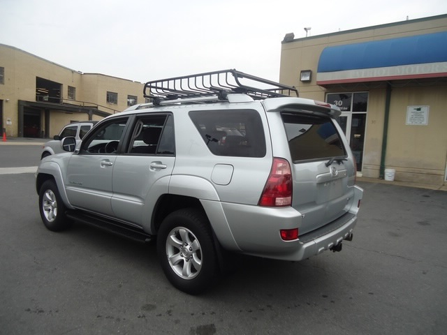 Request for free vin check with pictures of the car suv for Eastern motors sterling va