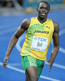 usain bolt steroid guy