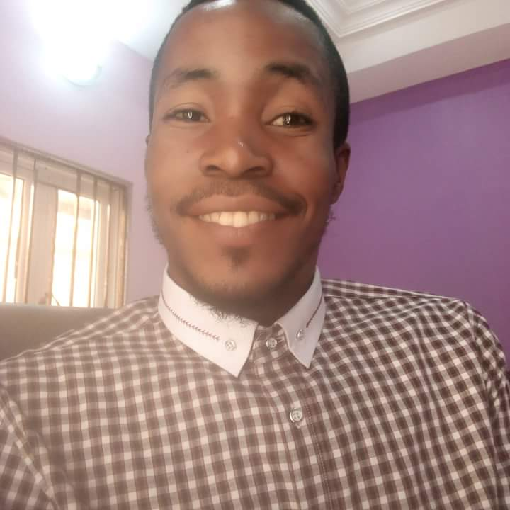 Male 2018 of photos scammers Gallery of