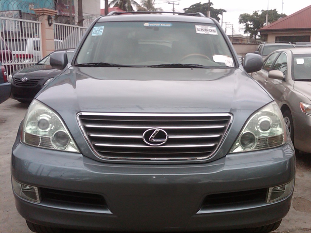 in lexus gx listings model img vehicle make image nc airy mount for sale
