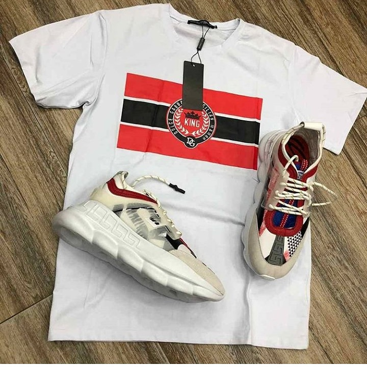 0fa958371dfa men sneakers and gucci palm slippers for sale whatsapp 08120292561 to place  ur order