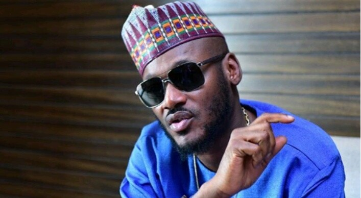 Image result for The Happiest And Saddest Day Of My Life'- Tuface Idibia Reveals