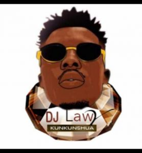 Dj Lawi Ft  Ugly Boy – Kunkunshua - Music/Radio - Nigeria