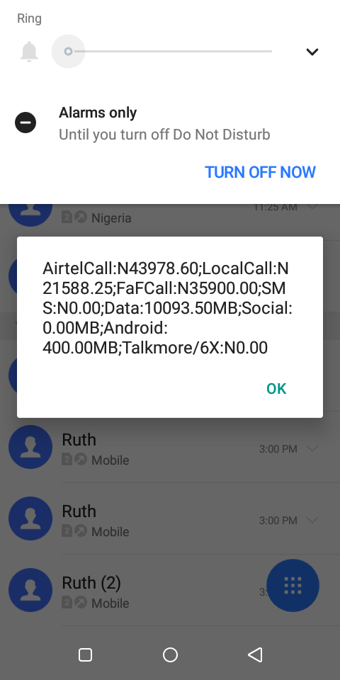 Get 23GB For #1000 And 4GB For #200 Only Airtel User Check It Out