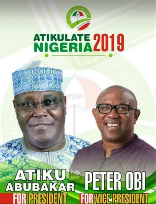 7955518_screenshot1_jpeg0e2f556455f0df226841c8ce51bea38f Watch Trending Atiku Presidential Campaign Song #Atikulation