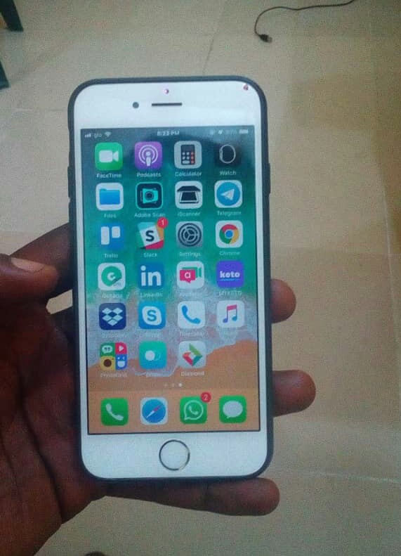 Giveaway iphone 6 price