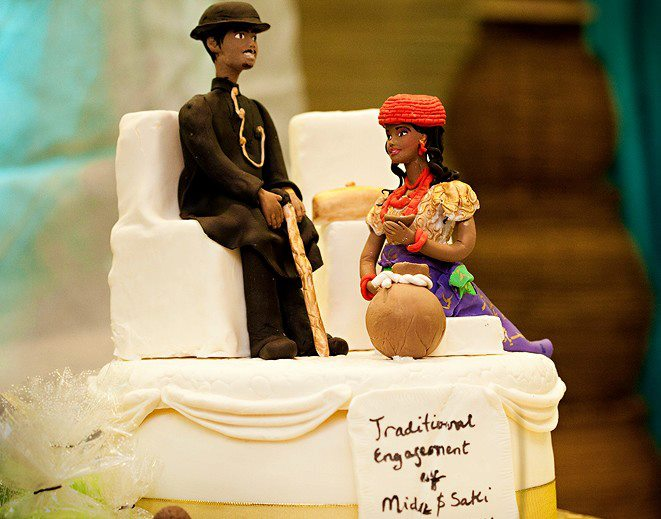 latest nigeria wedding cakes traditional wedding cakes food nigeria 16734