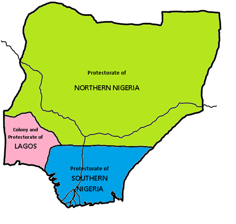 encroachment in the north east region of nigeria Herdsmen and farmers conflicts in north-eastern nigeria: causes,  repercussions and resolutions  dominance in the sahel region, are the best  known and most numerous of all the  encroachment of the rights of others.