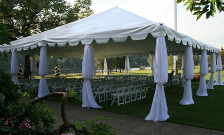 Contact us 08033593694 07052595942 & Canopy Rental Services In Ibadan - Adverts - Nigeria