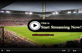 Best apps for streaming live football matches