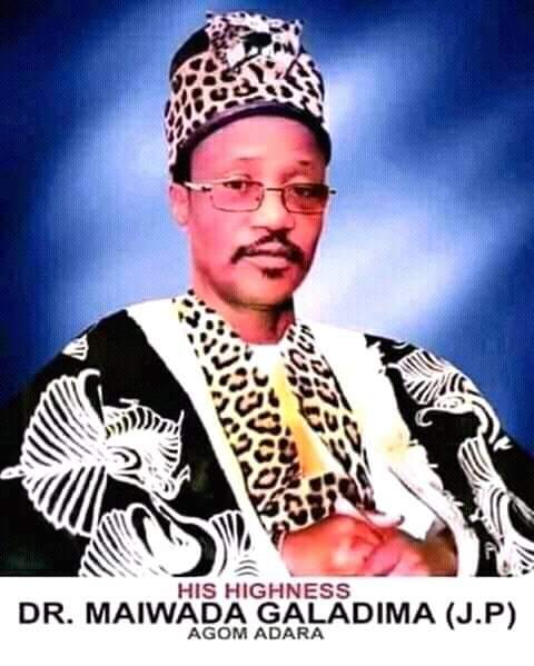 Update: How Gunmen Killed Abducted Kaduna Traditional Ruler After Collecting Ransom