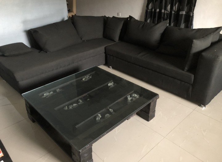 Household Items Clearance Sale Family Nigeria