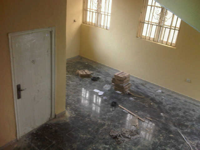 three bedroom apartment for sale in ajah very cheap properties