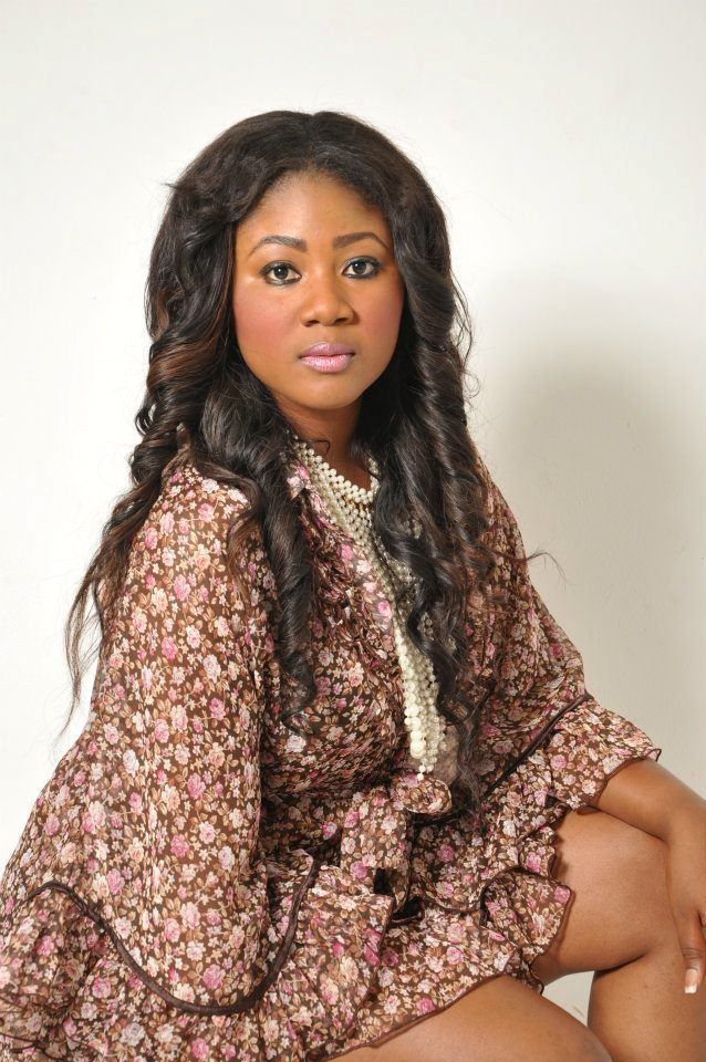 Faustina Asante Pictures News Information From The Web