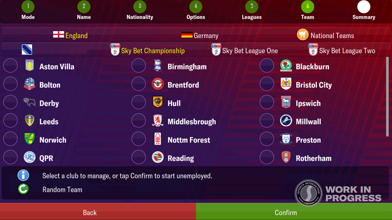 football manager mobile 2019 apk 9 2 1
