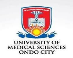 Residency Positions: University Of Medical Sciences Teaching