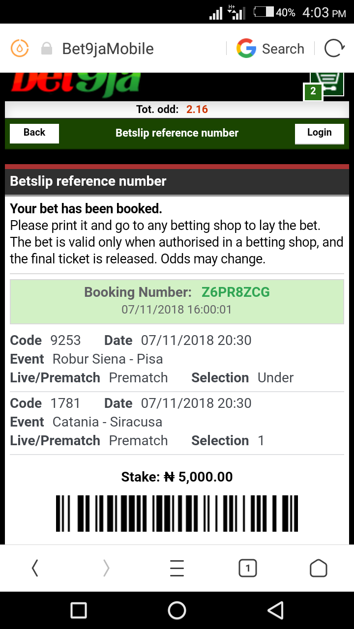 98% Football Predictions Tips (strickly 2 Odds) Everyday