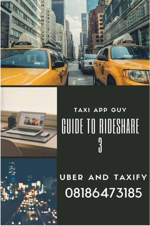 uber taxi app free download