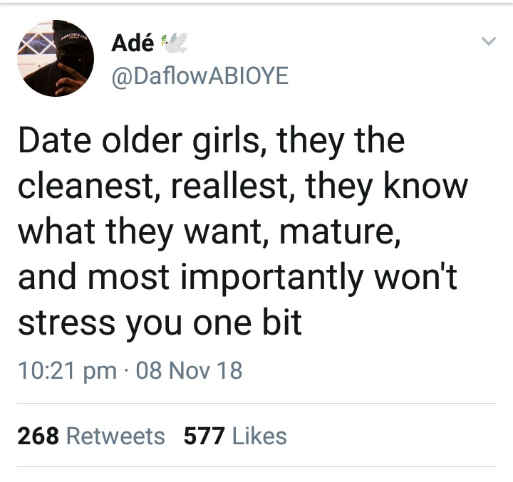 do girls know what they want