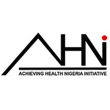 Achieving Health Nigeria Initiative (AHNi) Latest Job Recruitment (36 Positions) 2