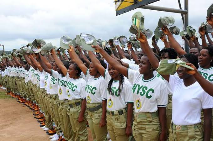 Your Uniform Not Licence To Commit Crime, NYSC Warns Corps Members