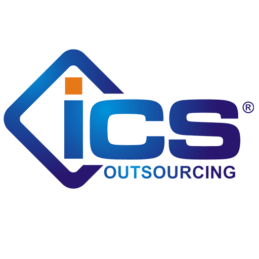 ICS Outsourcing Fresh Job Recruitment (11 Positions)