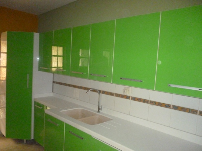 Kitchen designs bollymart nig limited best in kitchen for Kitchen designs in nigeria