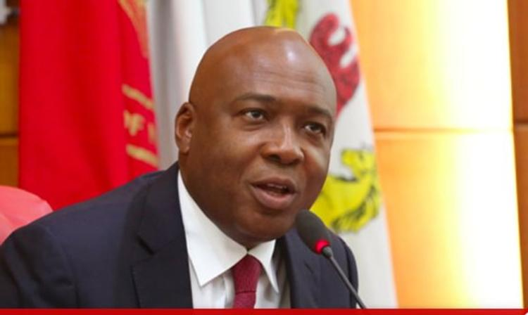 Senate Alleges Fresh $1.15bn Illegal Withdrawals From NLNG Accounts